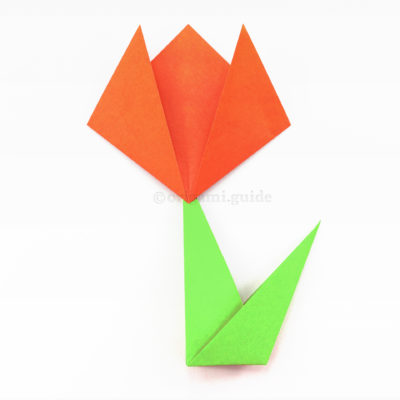 Easy origami flower for kids images flower decoration ideas easy origami flowers for kids choice image flower decoration ideas origami flower kids images flower decoration mightylinksfo Choice Image